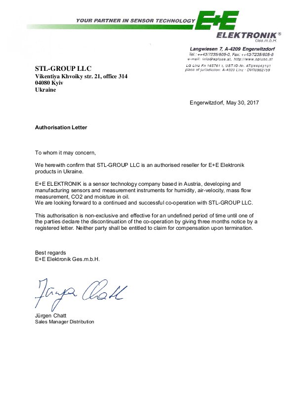 Authoristation Letter STL GROUP LLC Ukraine01 00